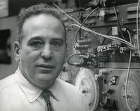 Marvin Camras, ca. 1950s