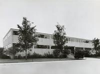 Institute of Gas Technology, Illinois Institute of Technology, Chicago, Illinois, ca. 1950s