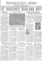 Technology News, October 14, 1941