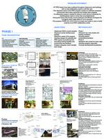 Interdisciplinary Design Education And Strategy (Semester Unknown) IPRO 301: InterdisciplinaryDesignEducationAndStrategyIPRO301Poster1Su09