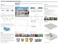 Residential Rain Water Harvesting (Semester Unknown) IPRO 344: ResidentialRainWaterHarvestingIPRO344Poster2Su10