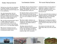 Designing Affordable Housing out of Shipping Containers for Chicago (Semester Unknown) IPRO 339: DesigningAffordableHousingOutOfShippingContainersForChicagoIPRO339Poster2Sp09