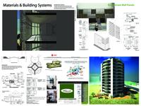 Green Building Design Concepts and Integration (Semester Unknown) IPRO 335: Green Building Design Concepts and Integration IPRO 335 Poster2 F08
