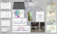 Zero Energy Lab (Semester Unknown) IPRO 337: Zero Energy Lab IPRO 337 Poster2 Sp08