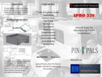Piston_PistonPinManufacturingProcessImprovementIPRO339BrochureSp11