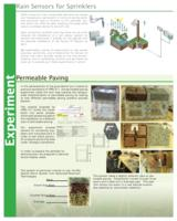 IIT Sustainability Branding (Semester Unknown) IPRO 311: IITSustainableBrandingIPRO311Poster1Sp09
